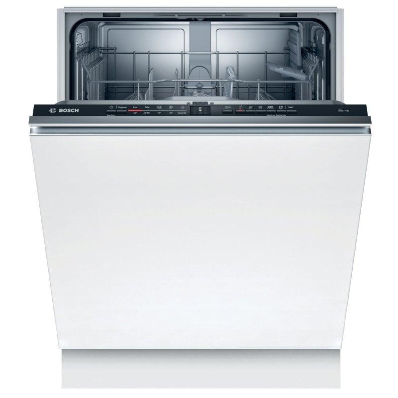Bosch SMV2ITX18E - Lavavajillas y lavaplatos