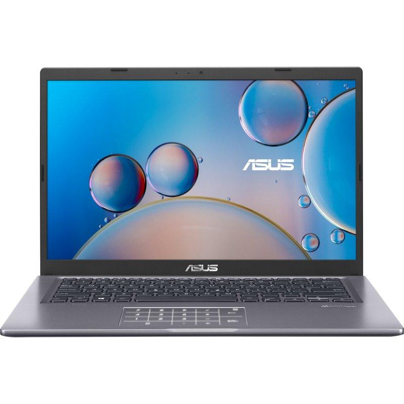 """Portátil Asus M415DA-EK274T AMD Ryzen R5 3500U/8GB/512GB SSD/14"""""""