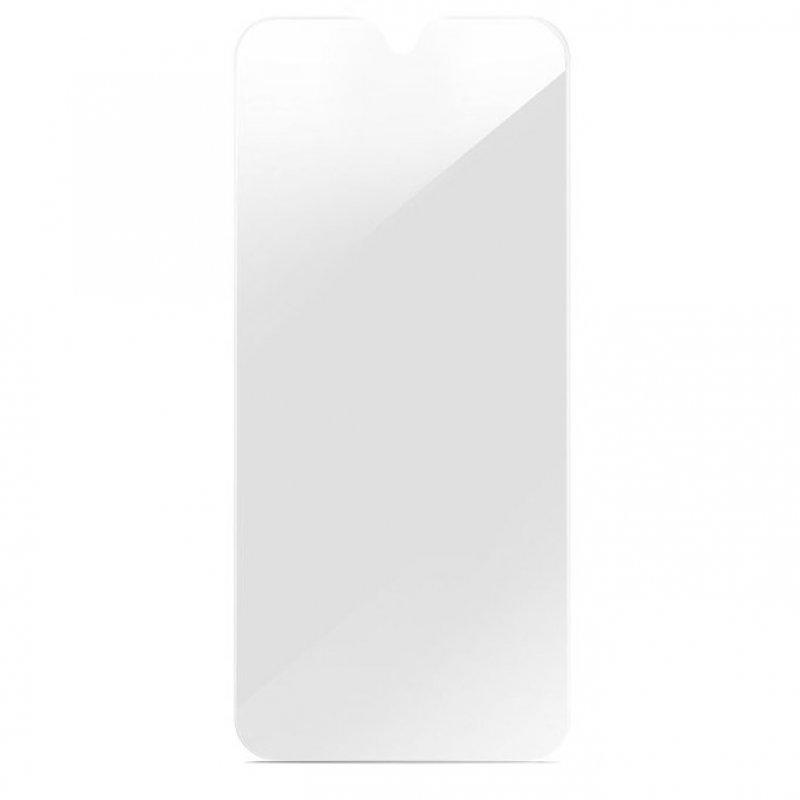 Mooov Protector Cristal Templado 9H para Samsung Galaxy A31