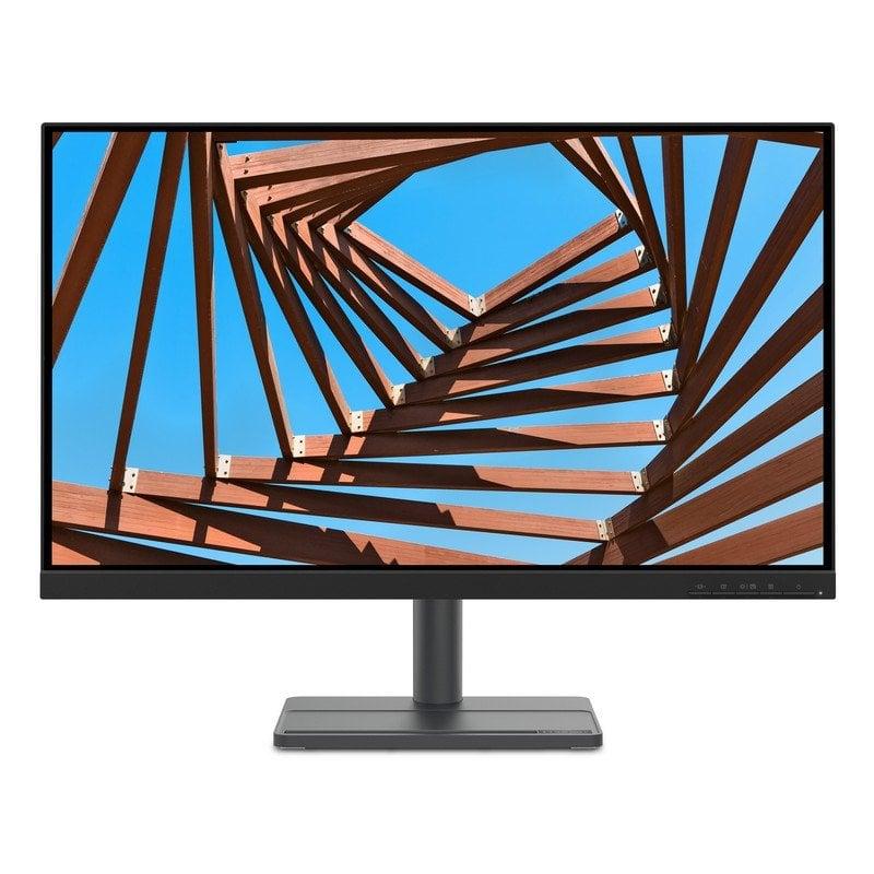 """Monitor Lenovo L27e-30 27"""" LED FullHD FreeSync"""