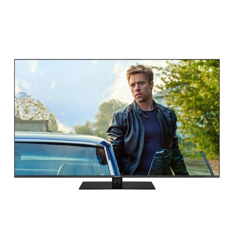 """Televisor Panasonic TX-55HX700E 55"""" LED UltraHD 4K"""