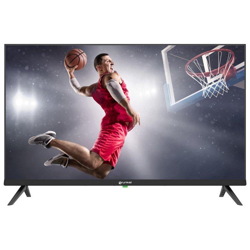 "Televisor Grunkel LED-3220SLIM 32"" LED HD Ready"