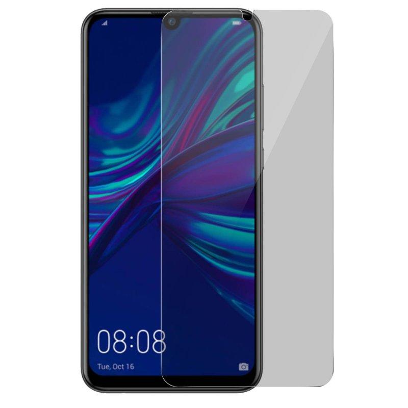 Avizar Protector Cristal Templado Transparente para Huawei P Smart Plus 2019