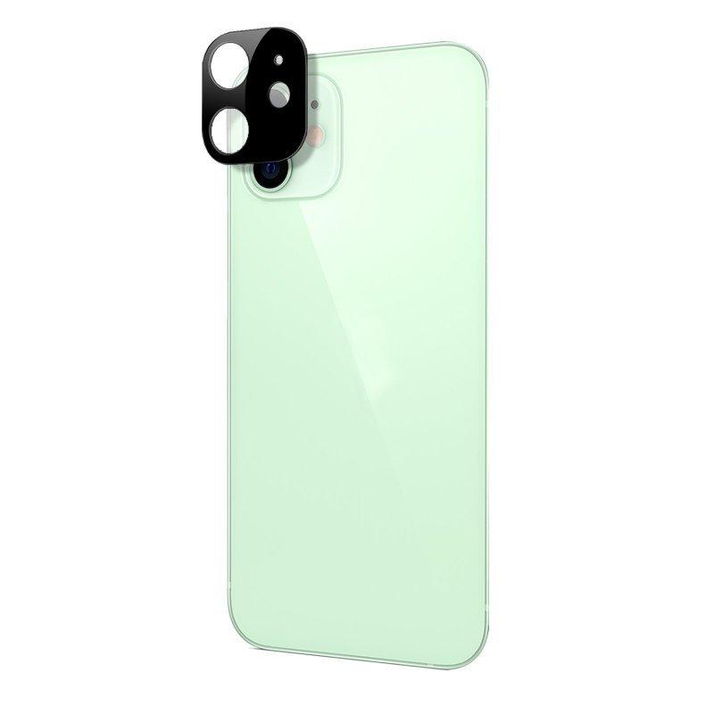 SBS Protector Pantalla para Cámara iPhone 12