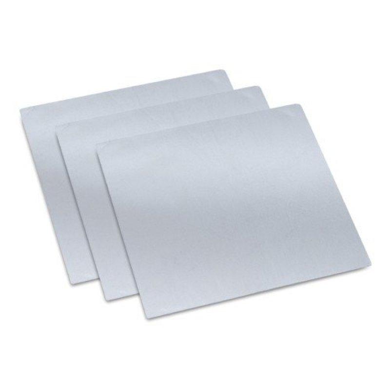 Coollaboratory MetalPad Pack 3 Almohadillas Térmicas para CPU