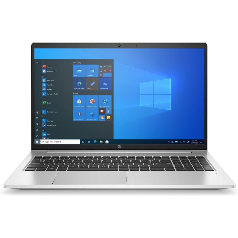 "Portátil HP ProBook 450 G8 Intel Core i5-1135G7/16GB/512GB SSD/15.6"""