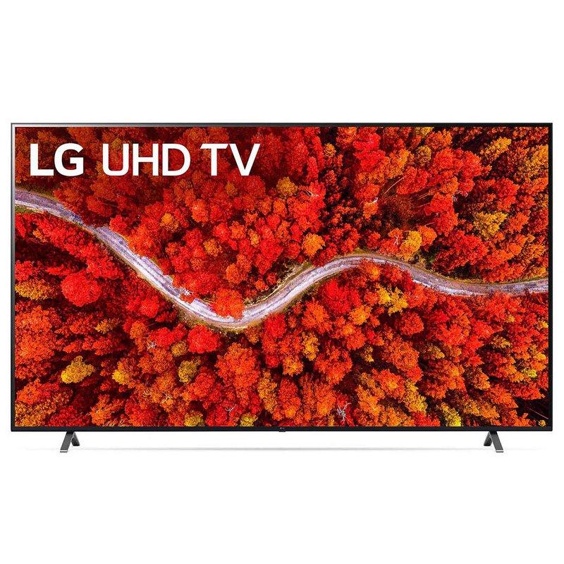 """Televisor LG 75UP80006LA 75"""" LED UltraHD 4K HDR10"""