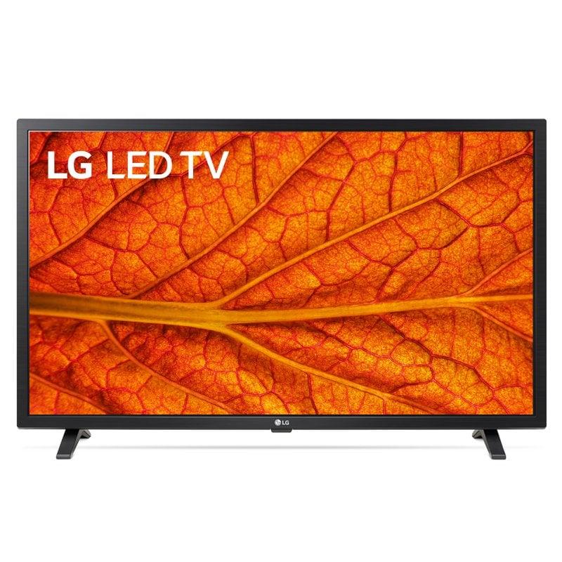 """Televisor LG 32LM6370PLA 32"""" LED FullHD HDR10"""