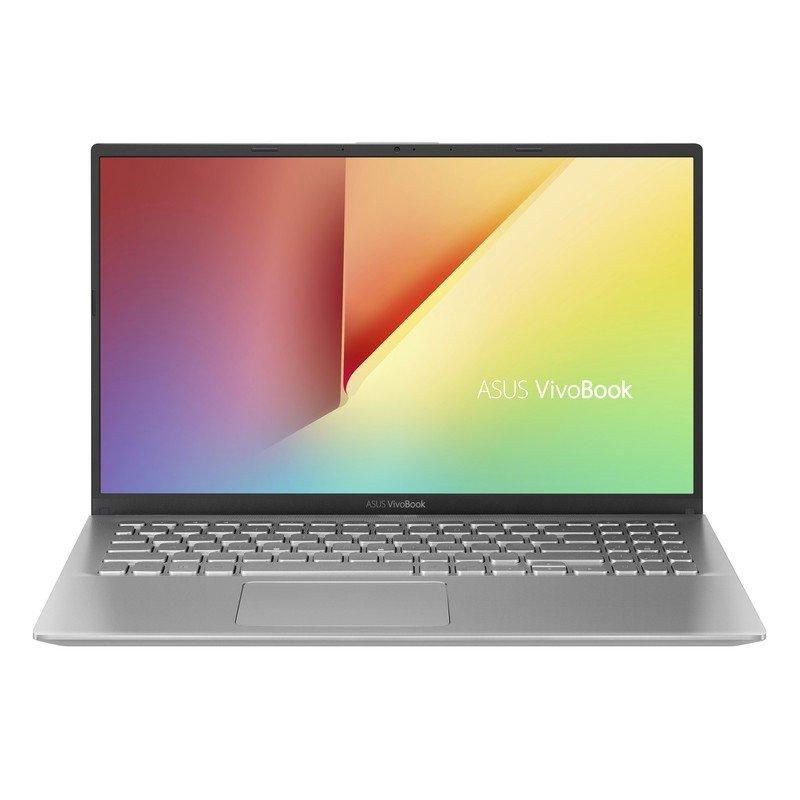 """Asus VivoBook 15 S512JA-BQ1070T Intel Core I5-1035G1/8GB/512GB SSD/15.6"""""""