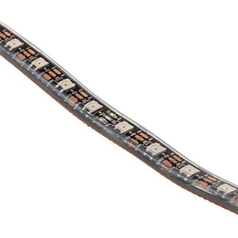 Lamptron Flexlight Tira LED RGBW 50cm
