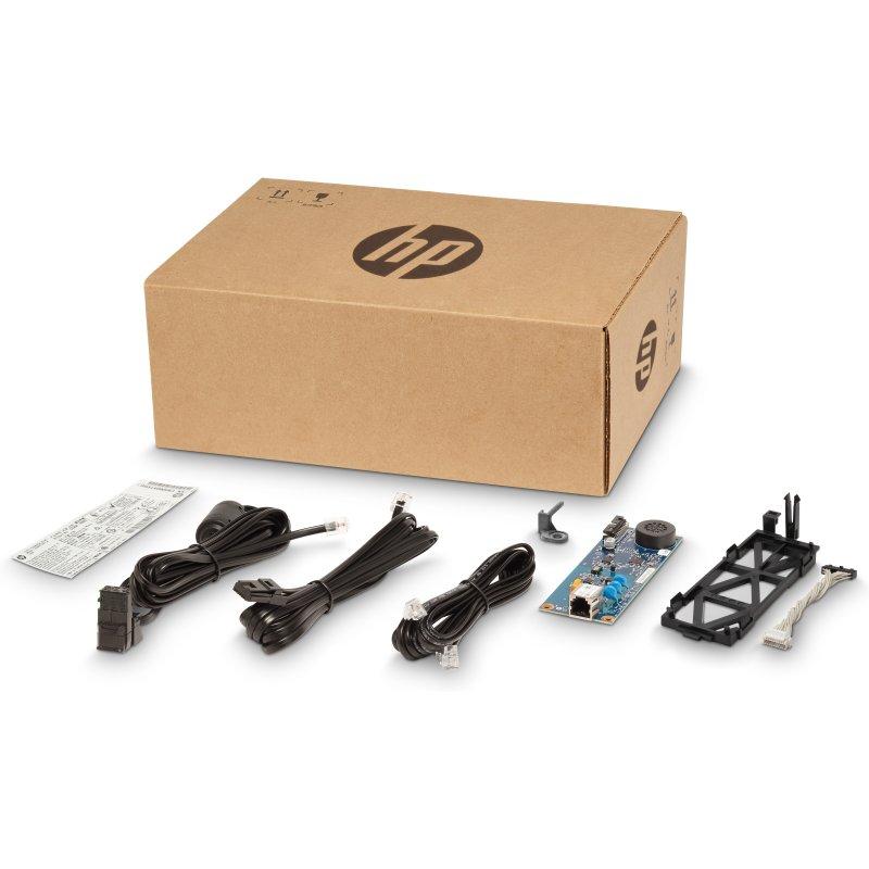 HP Accesorio de Fax Analógico para Impresora HP 700