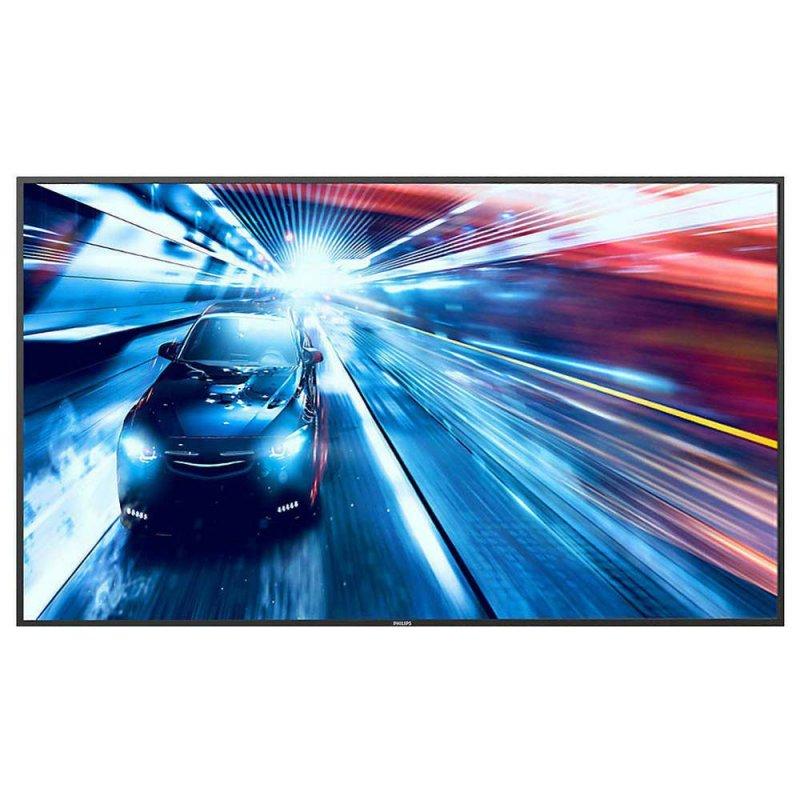 "Monitor Philips Q-Line 50BDL3010Q/00 50"" LED FullHD"