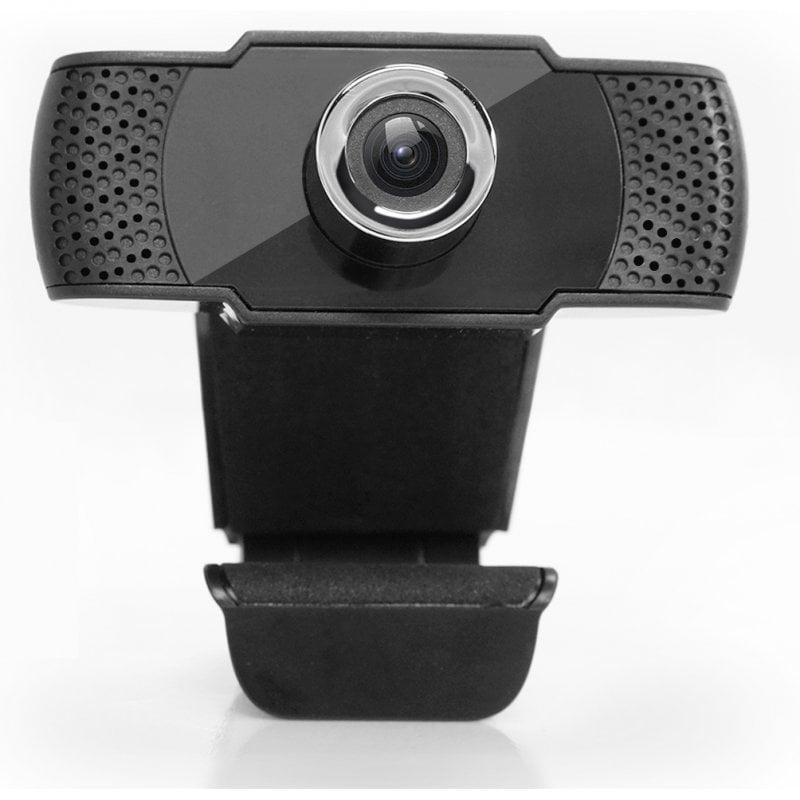 Fujikam NBCOM Webcam 1080P