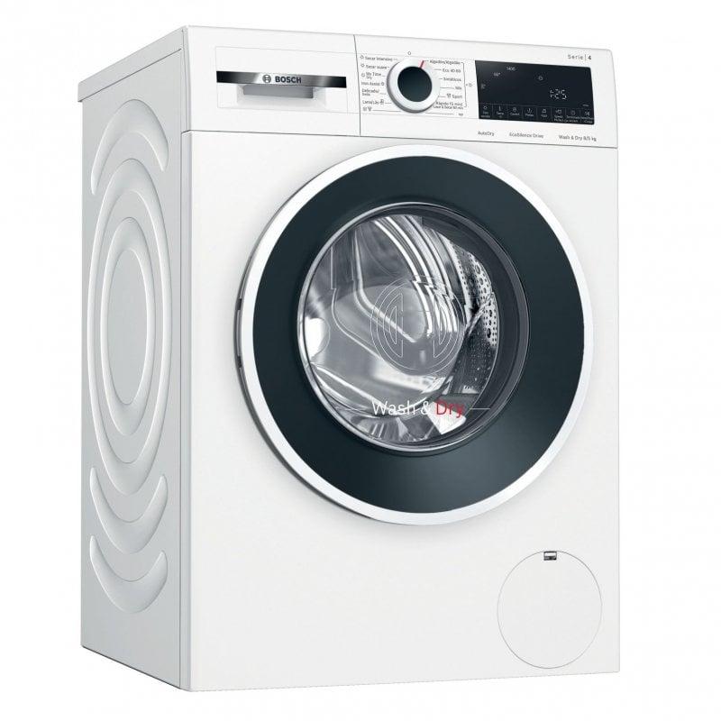 Comprar en oferta Bosch WNA13400ES