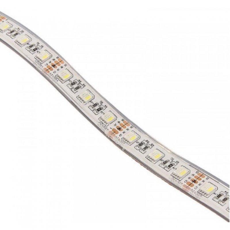 Lamptron Flexlight Multi Pack 2 Tiras LED RGBW 0.5m
