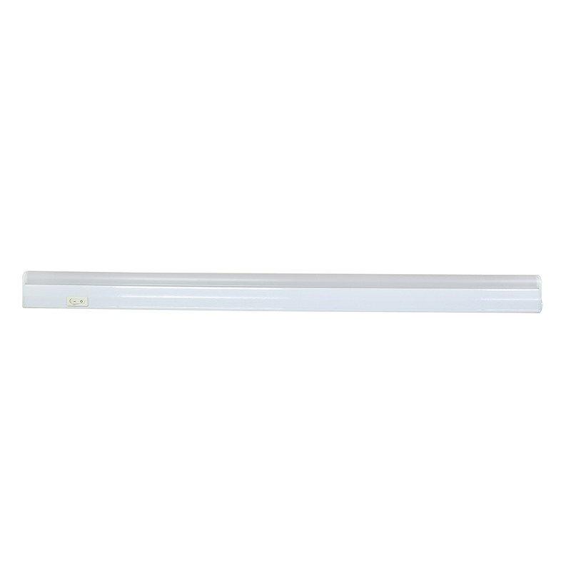 Simon Larisa Regleta LED 6.4W Blanco Frío