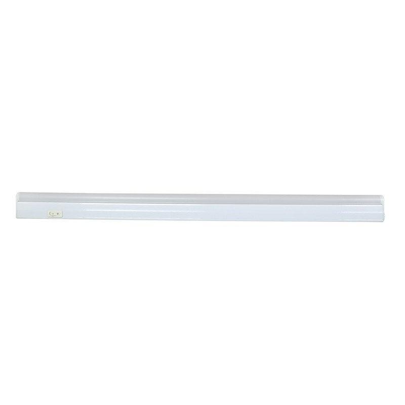 Simon Larisa Regleta LED 9.5W Blanco Frío