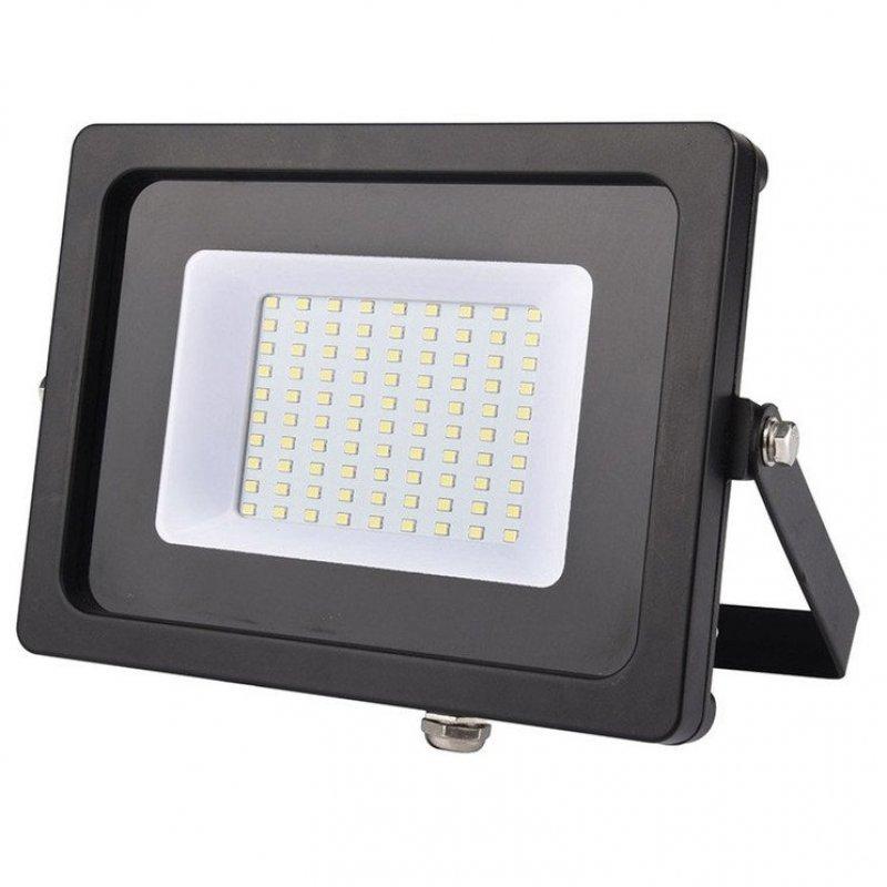Simon Foco LED Orientable 30W