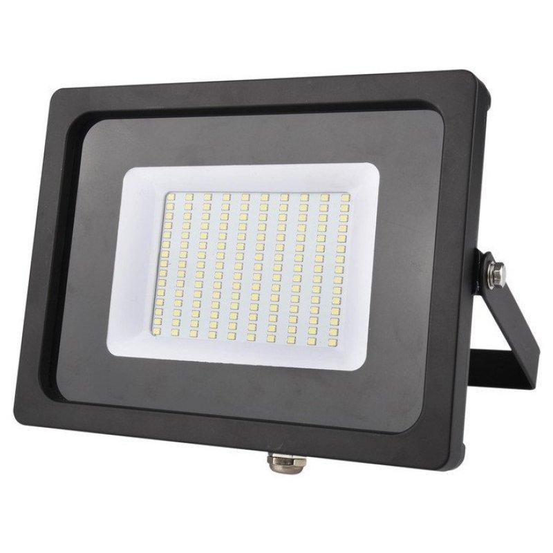 Simon Foco LED Orientable 50W
