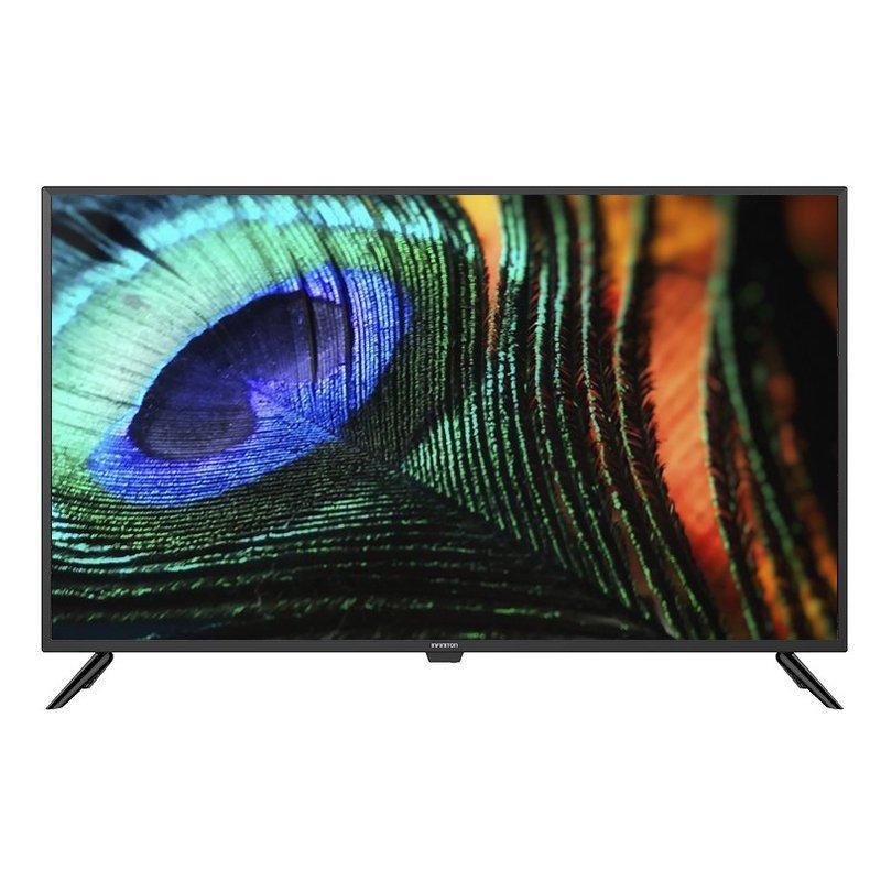 "Infiniton INTV-50AF2300 50"" LED UltraHD 4K"