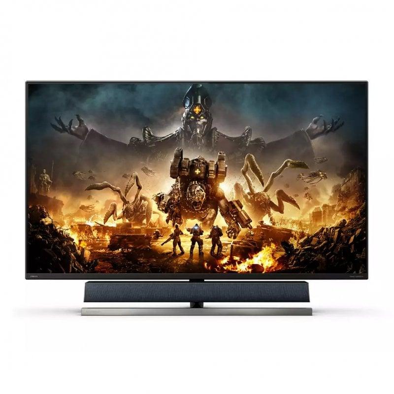 "Philips 559M1RYV 55"" LED UltraHD 4K HDR1000 144Hz"