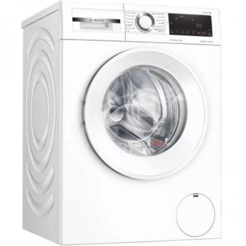 Comprar en oferta Bosch WNA14400ES