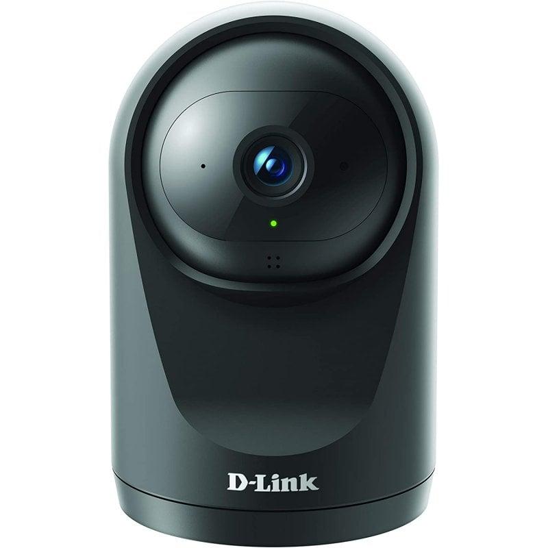 D-Link DCS-6500LH Cámara IP WiFi FullHD