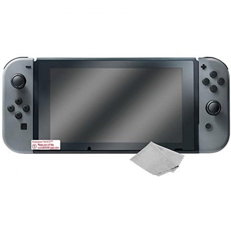 Ardistel Portector Cristal Templado para Nintendo Switch