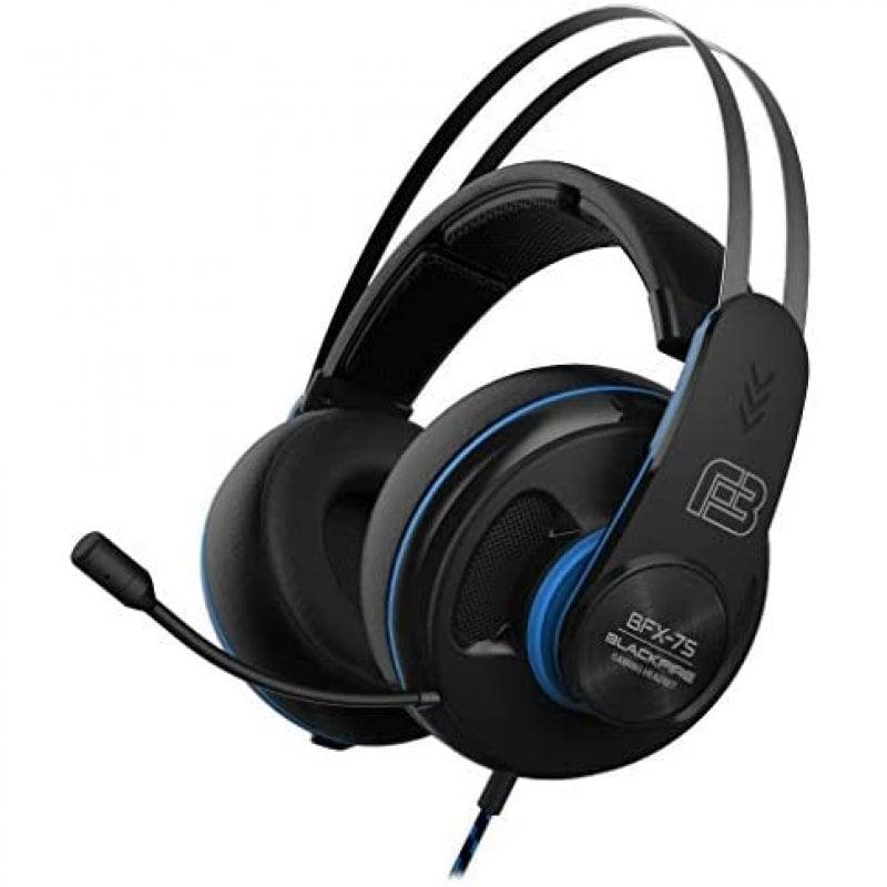 Blackfire BFX-75 Gaming Headseat para PS4