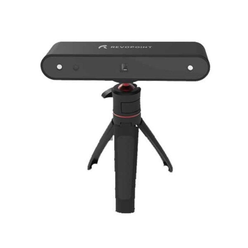 Revopoint 3D POP Escáner 3D de Mano