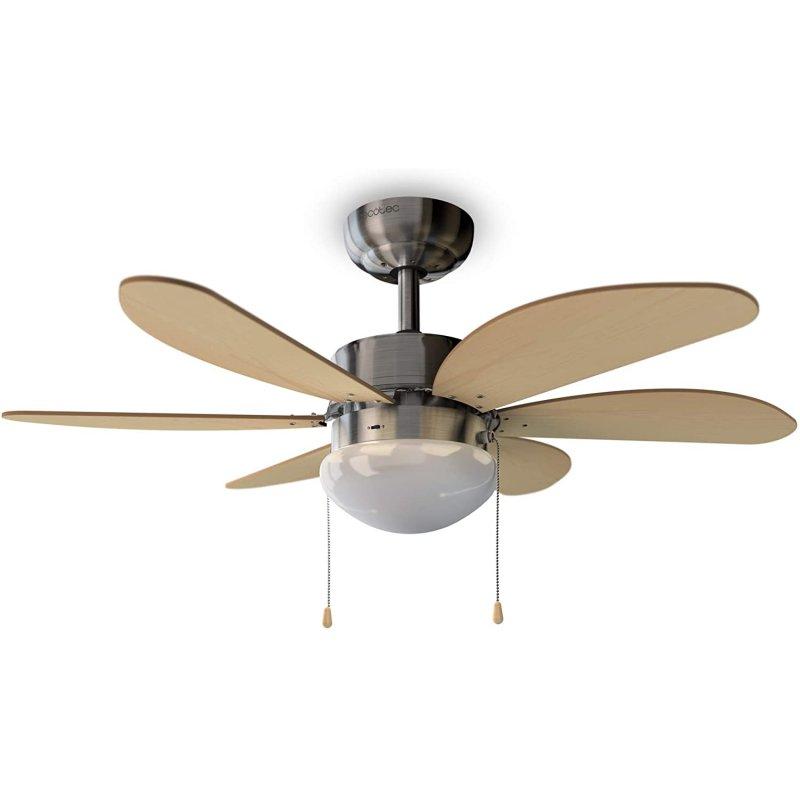 Cecotec EnergySilence Aero 350 Ventilador de