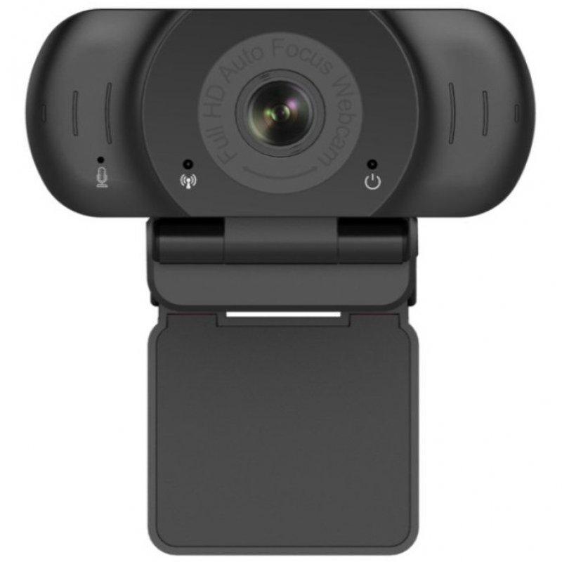 Imilab W90 Pro Webcam FullHD