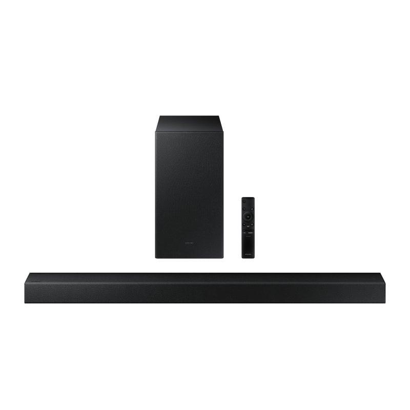 Samsung HW-A450 Barra De Sonido Bluetooth 2.1 300W