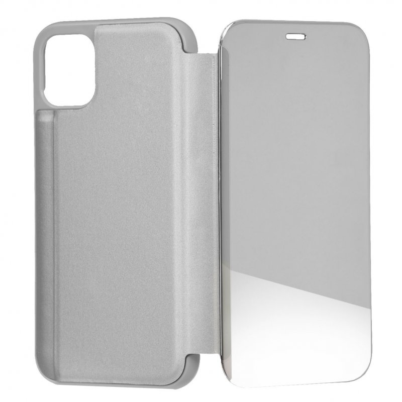 Funda Libro Espejo para iPhone 11