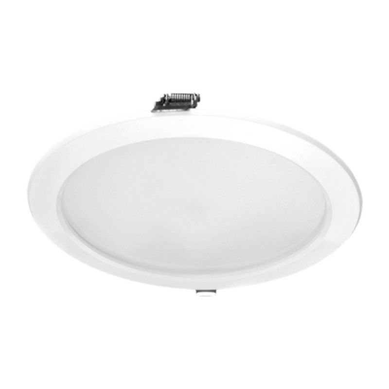 Iglux LS-102107-NB V2 Downlight LED Circular 7W Blanco Neutro