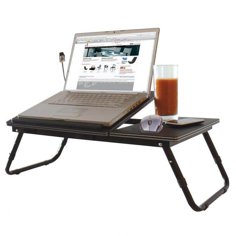 Beat Collection Beat Tablet Base Multifunción
