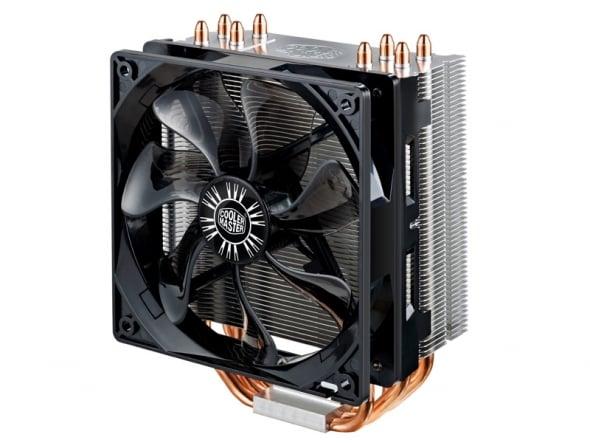 cooler-master-hyper-212-evo.jpg