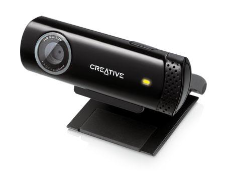 Audio optica bacau live webcam