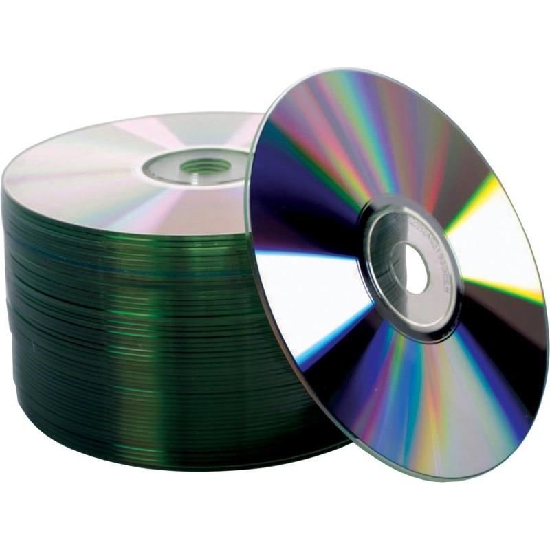 DVD+R Verbatim 4.7Gb 16x 25шт Cake Box