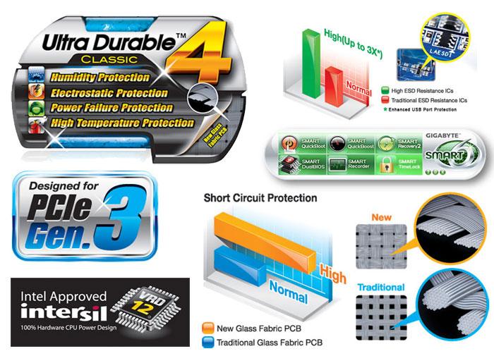 driver gigabyte h61m-s2pv