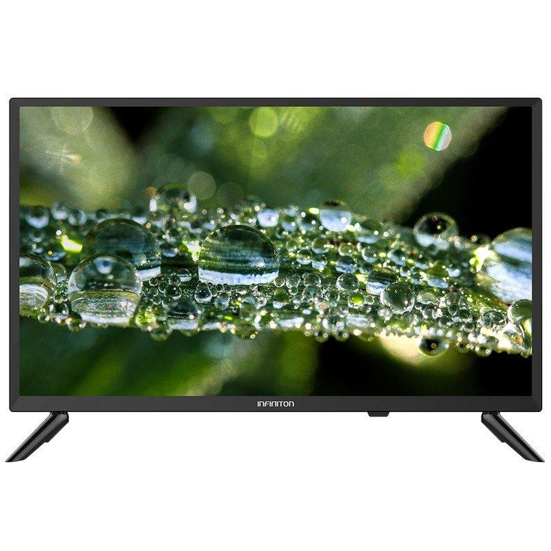 "Infiniton INTV-24N300 24"" LED HD Ready"
