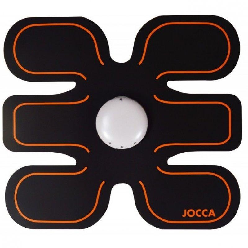 Jocca 2274 Electroestimulador Abdominal