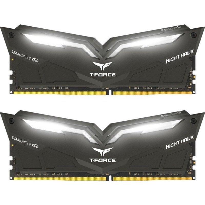 Team Group T-Force Night Hawk DDR4 3200MHz 16GB 2x8GB CL16