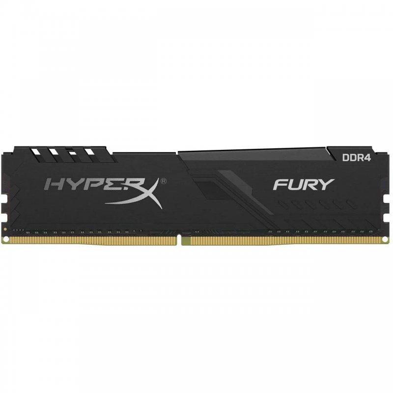 HyperX Fury DDR4 3600MHz 32GB CL18