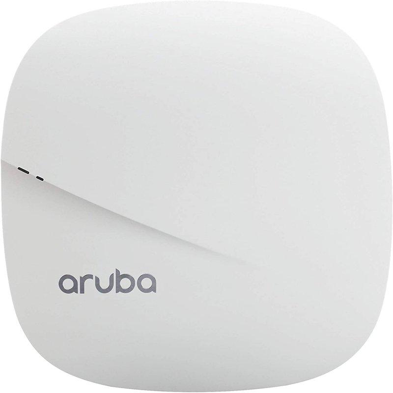 Aruba IAP-305 Punto De Acceso Doble Banda