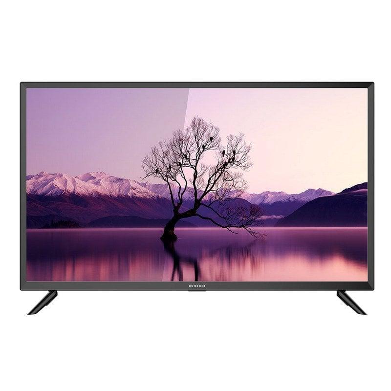 "Infiniton INTV-32N310 32"" DLED HD Ready"