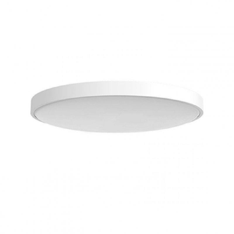 Yeelight Arwen Ceiling Light Downlight Inteligente Circular WiFi 555mm 50W Blanco