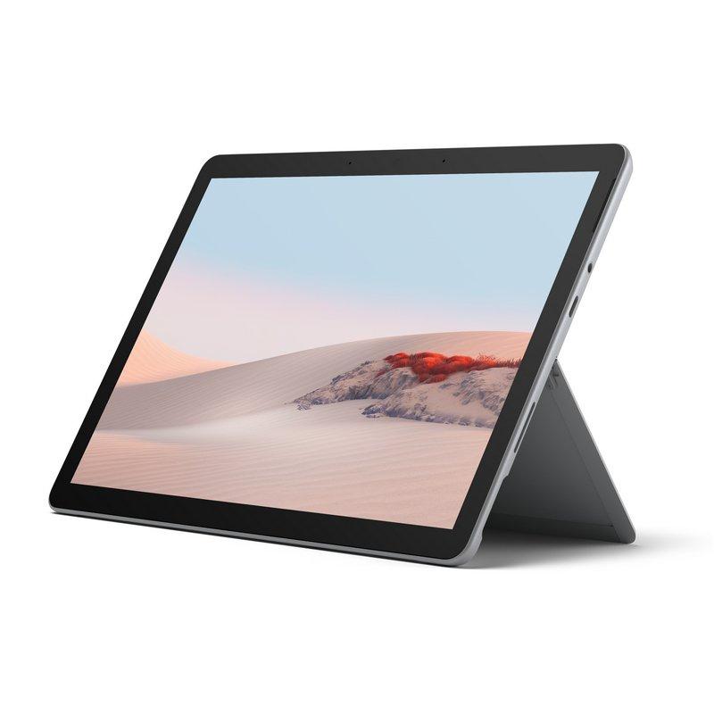 "Microsoft Surface Go 2 Intel Pentium Gold 4425Y/4GB/64GB/10.5"" Táctil"