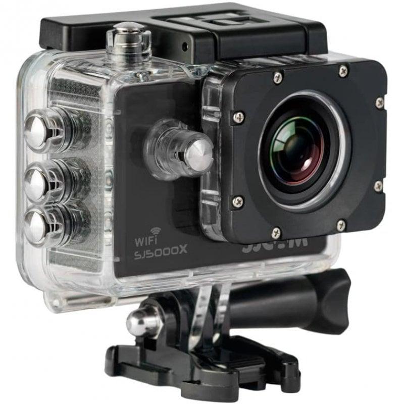 Sjcam SJ5000 X Elite Black