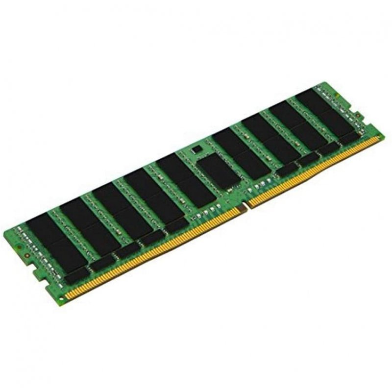 Kingston Server Premier DDR4 2666MHz PC4-21300 64GB CL19